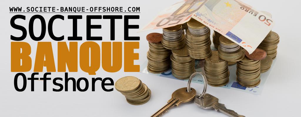 Societe banque offshore